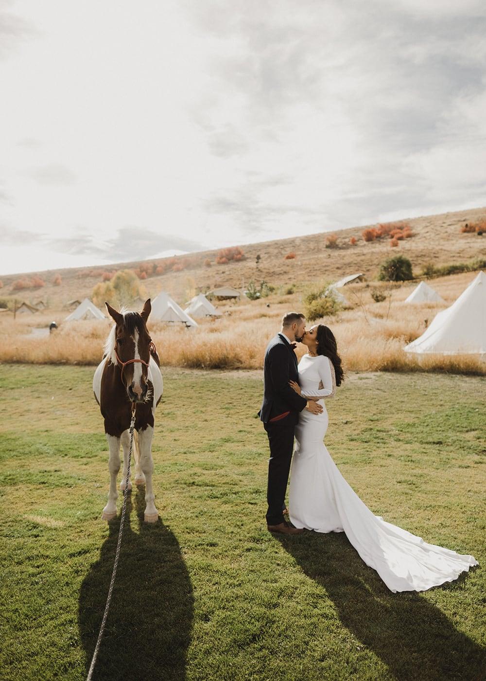 Conestoga Ranch Wedding Utah61.jpg