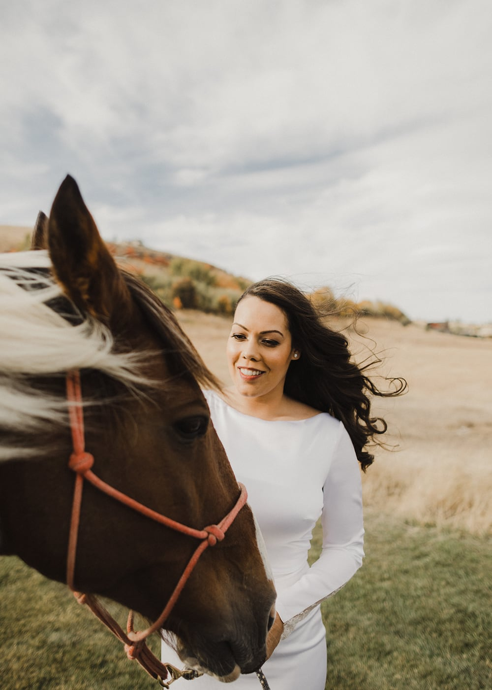 Conestoga Ranch Wedding Utah64.jpg