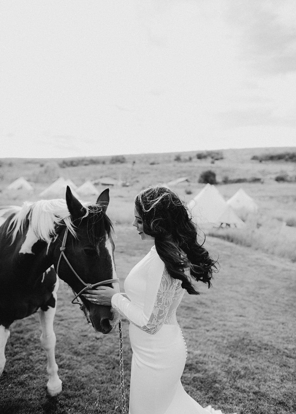 Conestoga Ranch Wedding Utah65.jpg