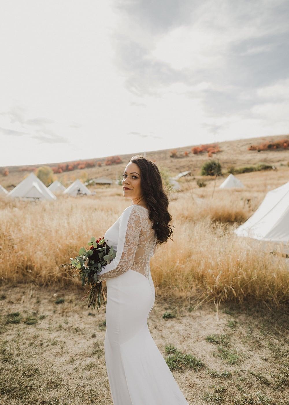 Conestoga Ranch Wedding Utah67.jpg