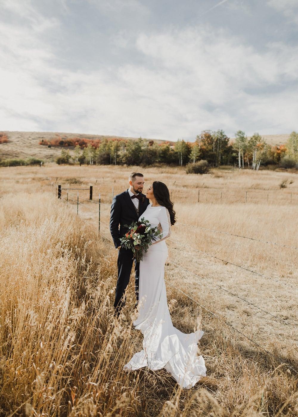Conestoga Ranch Wedding Utah69.jpg