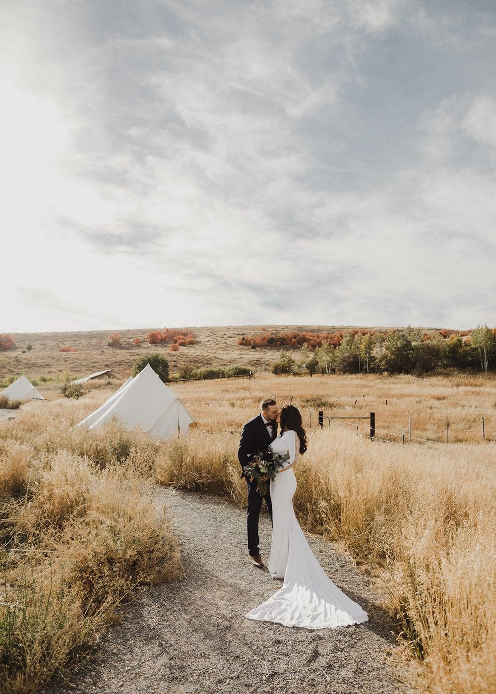 Conestoga Ranch Wedding Utah71.jpg
