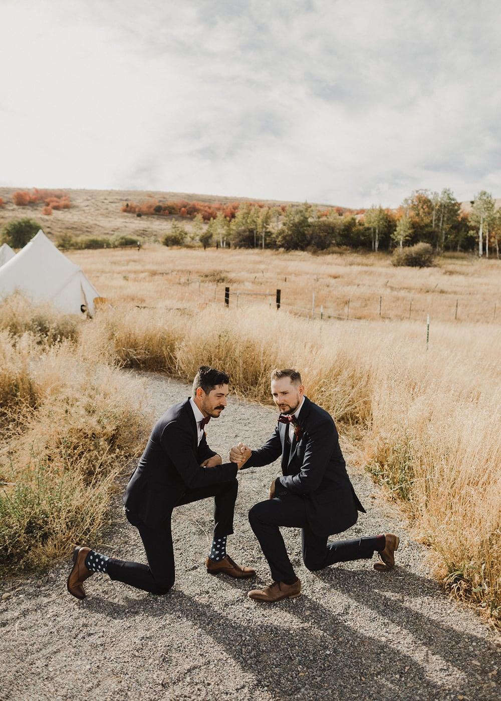 Conestoga Ranch Wedding Utah75.jpg