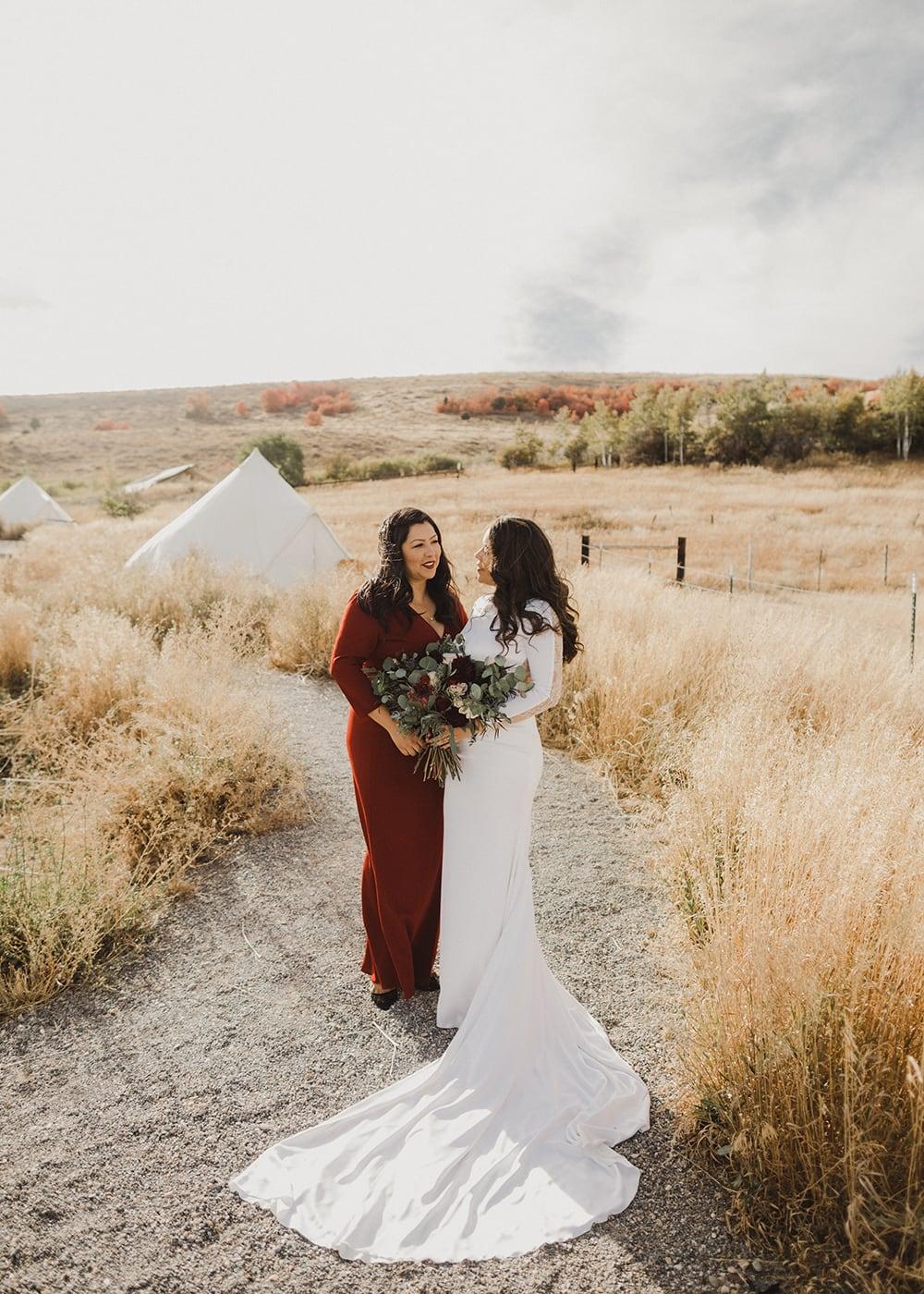 Conestoga Ranch Wedding Utah77.jpg