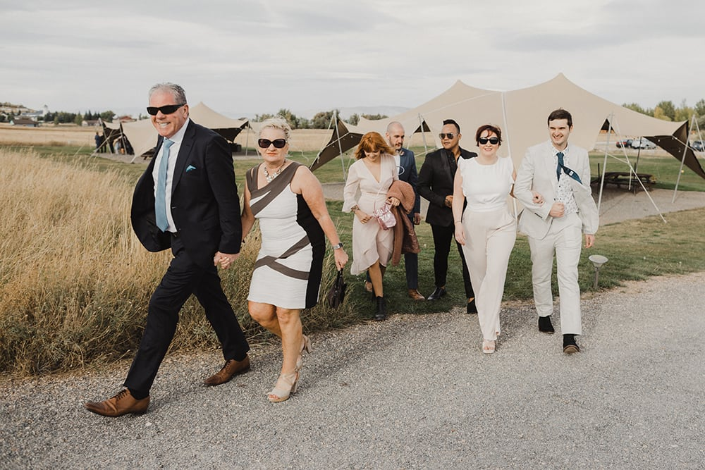 Conestoga Ranch Wedding Utah79.jpg
