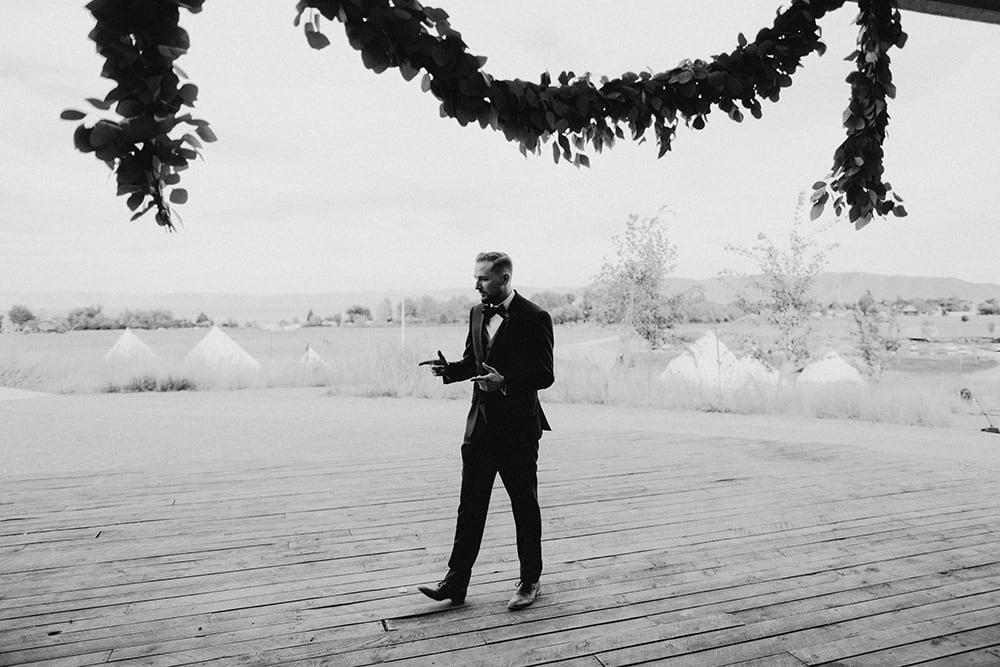 Conestoga Ranch Wedding Utah84.jpg