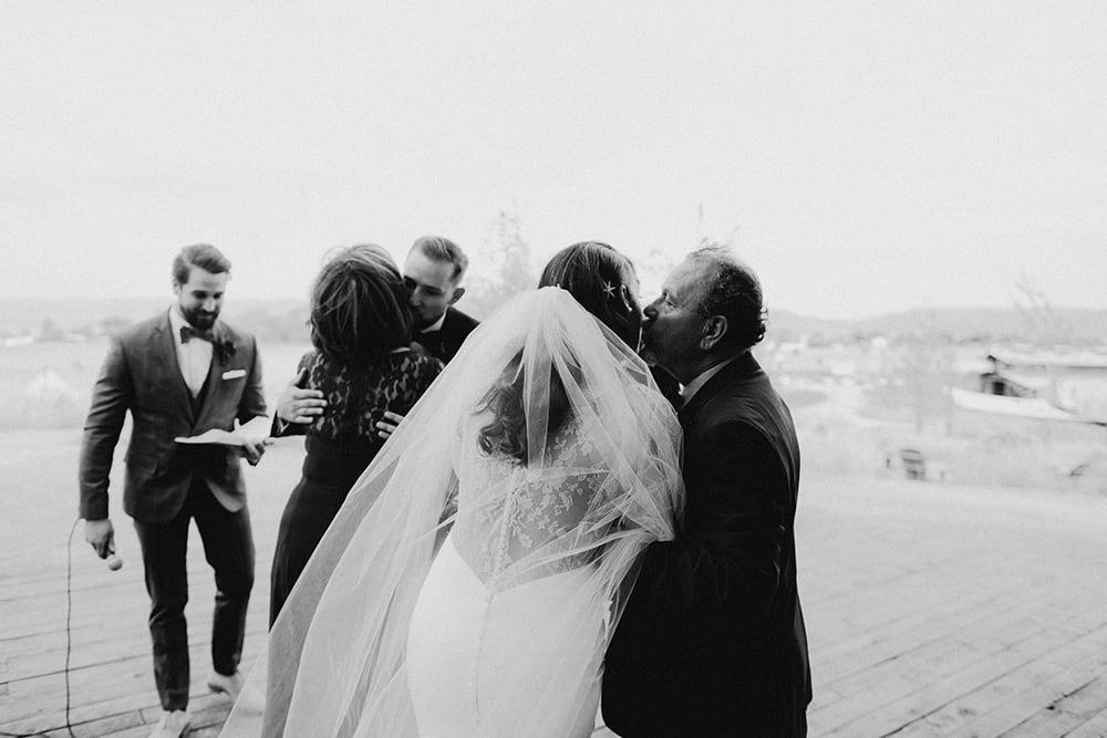 Conestoga Ranch Wedding Utah85.jpg