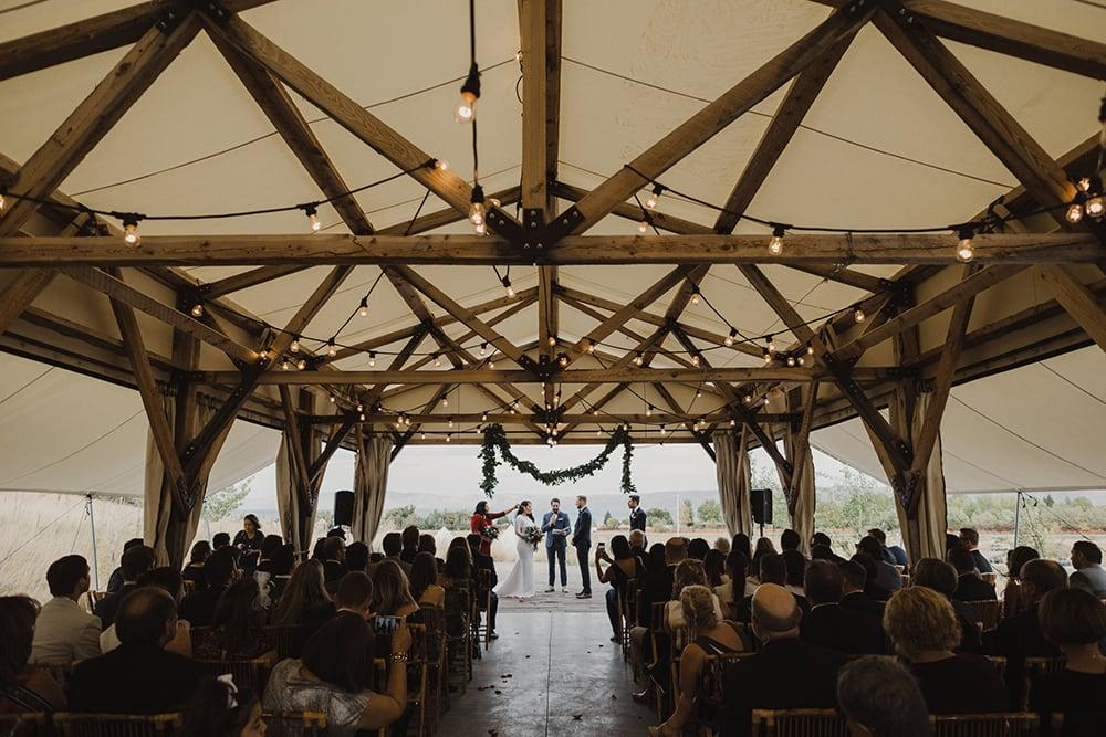 Conestoga Ranch Wedding Utah87.jpg