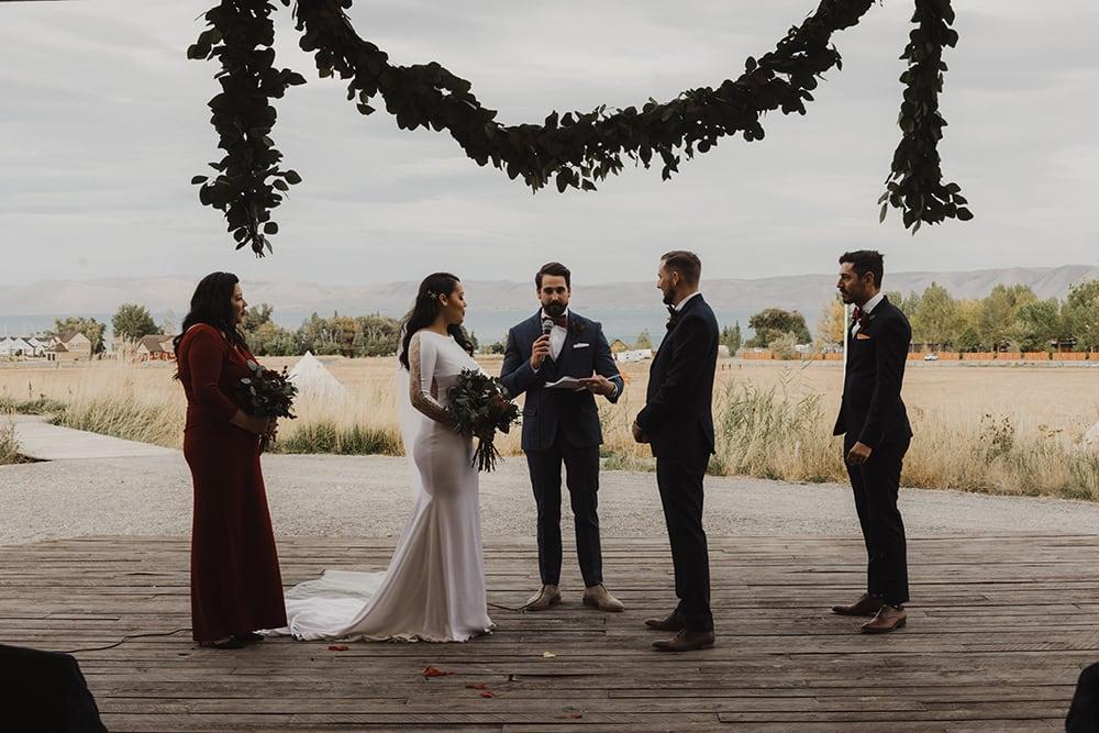 Conestoga Ranch Wedding Utah88.jpg