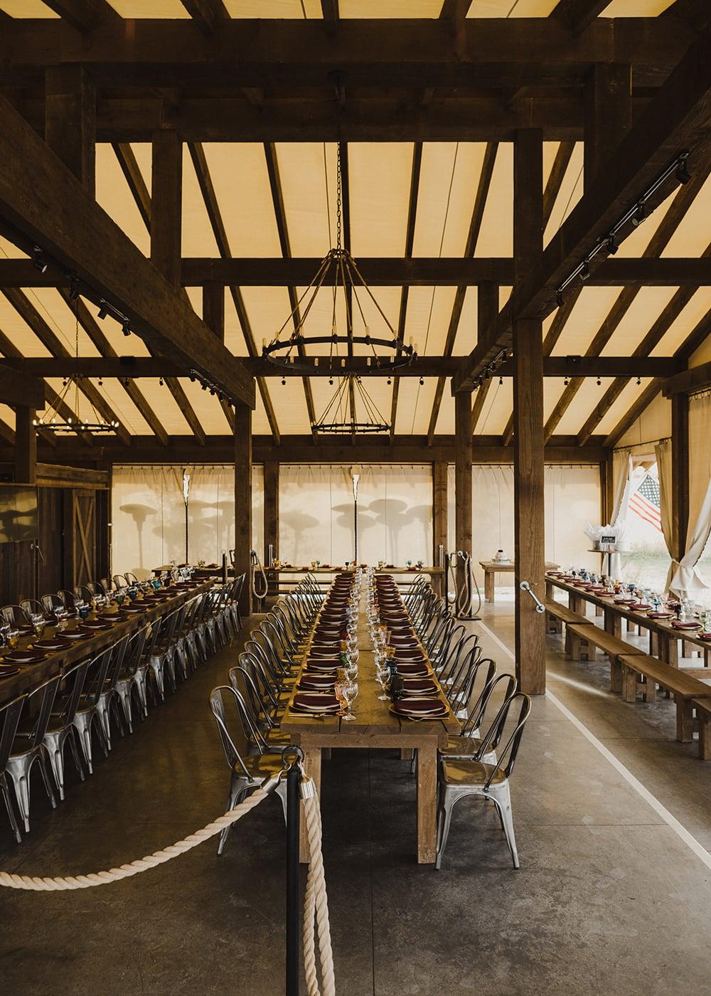 Conestoga Ranch Wedding Utah99.jpg