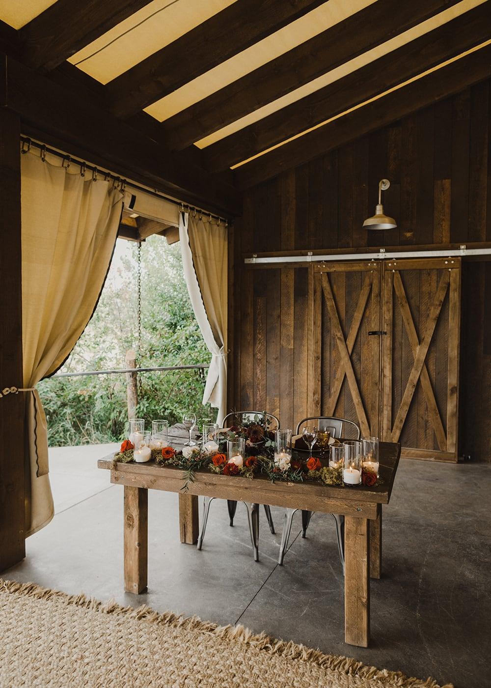 Conestoga Ranch Wedding Utah100.jpg