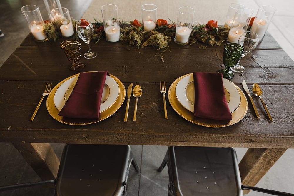 Conestoga Ranch Wedding Utah103.jpg