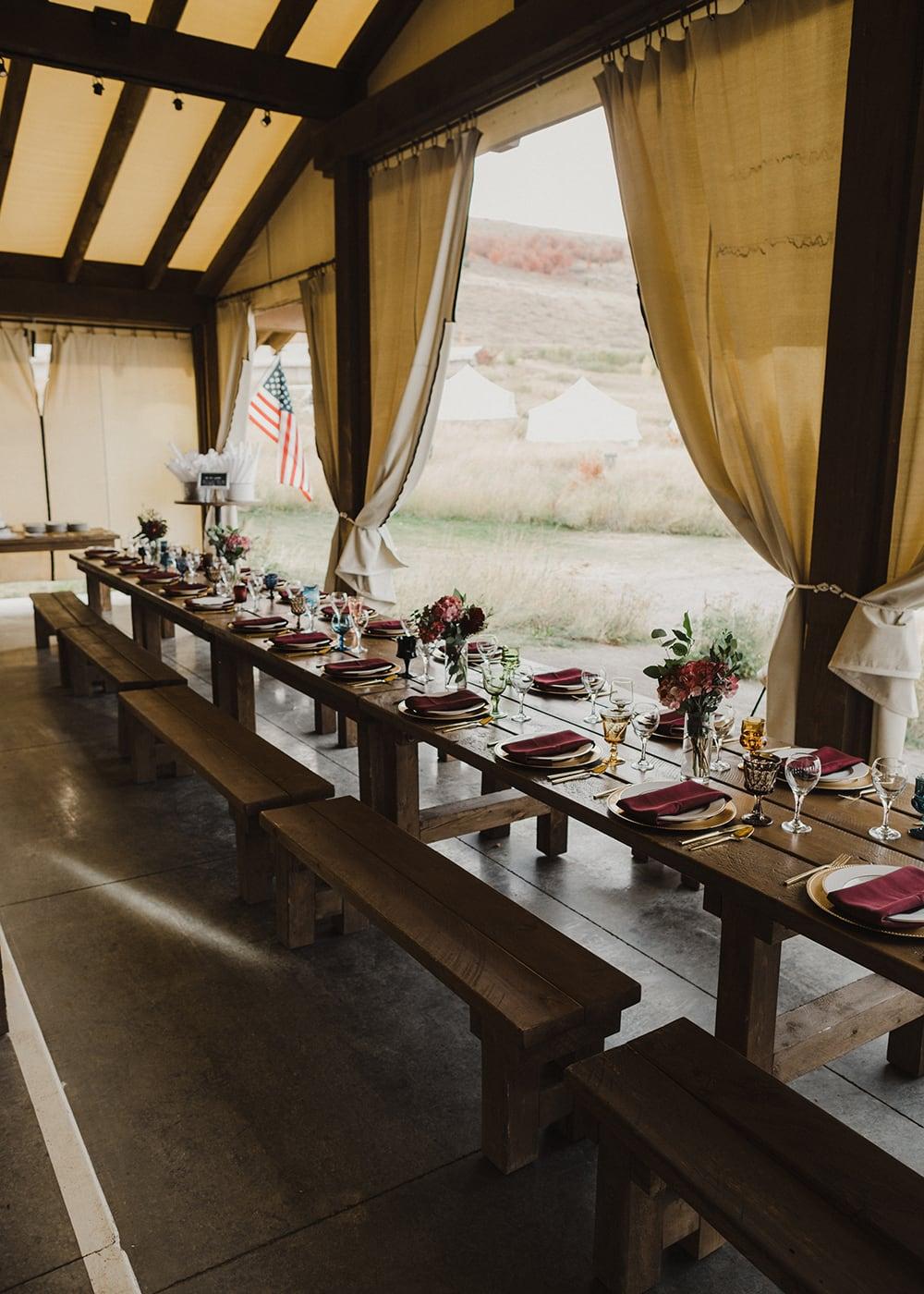 Conestoga Ranch Wedding Utah105.jpg