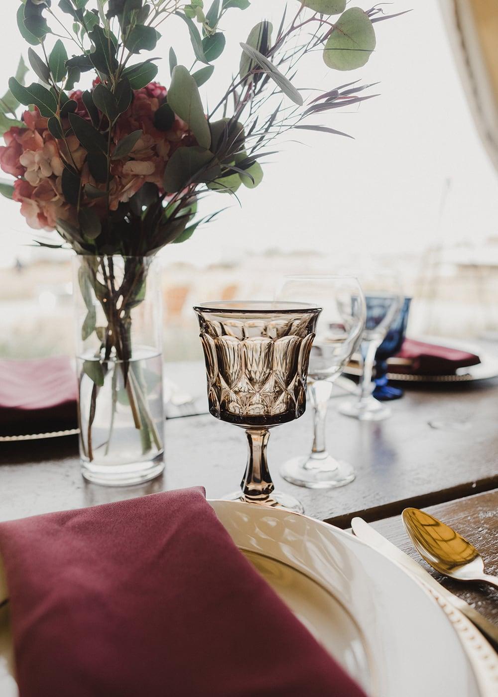 Conestoga Ranch Wedding Utah106.jpg