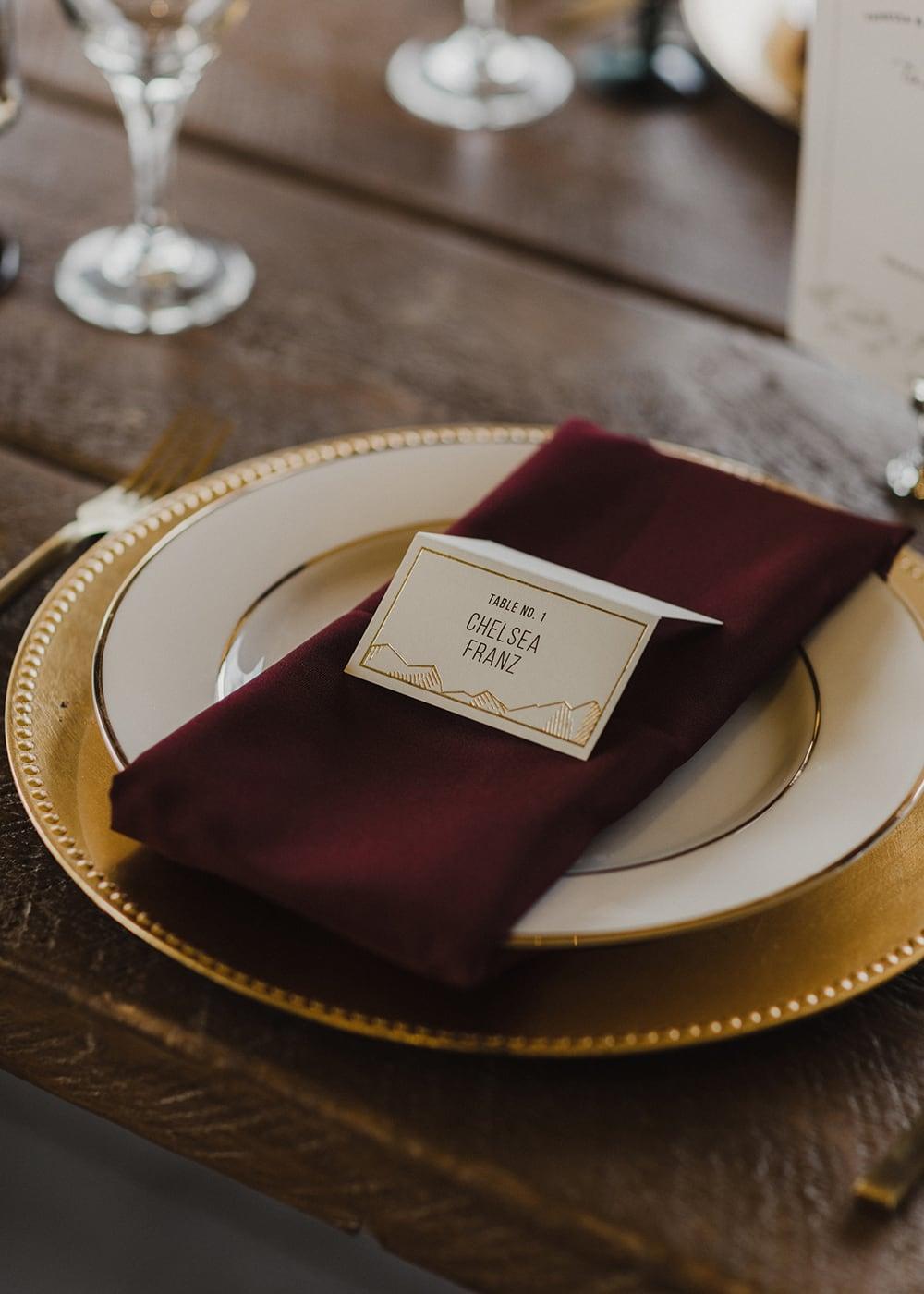 Conestoga Ranch Wedding Utah109.jpg