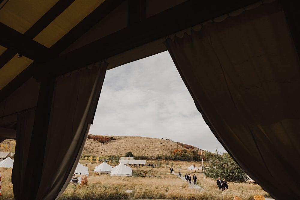 Conestoga Ranch Wedding Utah113.jpg