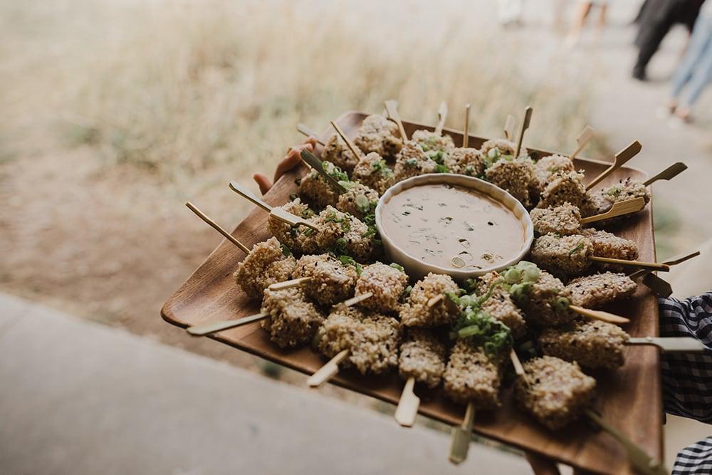 Conestoga Ranch Wedding Utah115.jpg