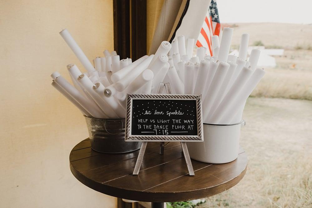 Conestoga Ranch Wedding Utah116.jpg