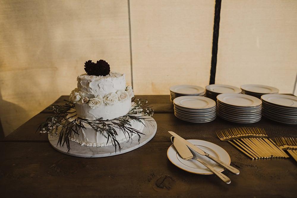 Conestoga Ranch Wedding Utah117.jpg