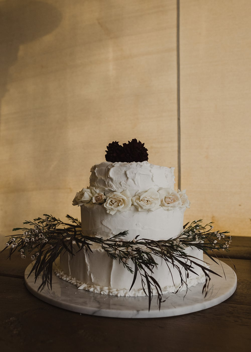 Conestoga Ranch Wedding Utah118.jpg