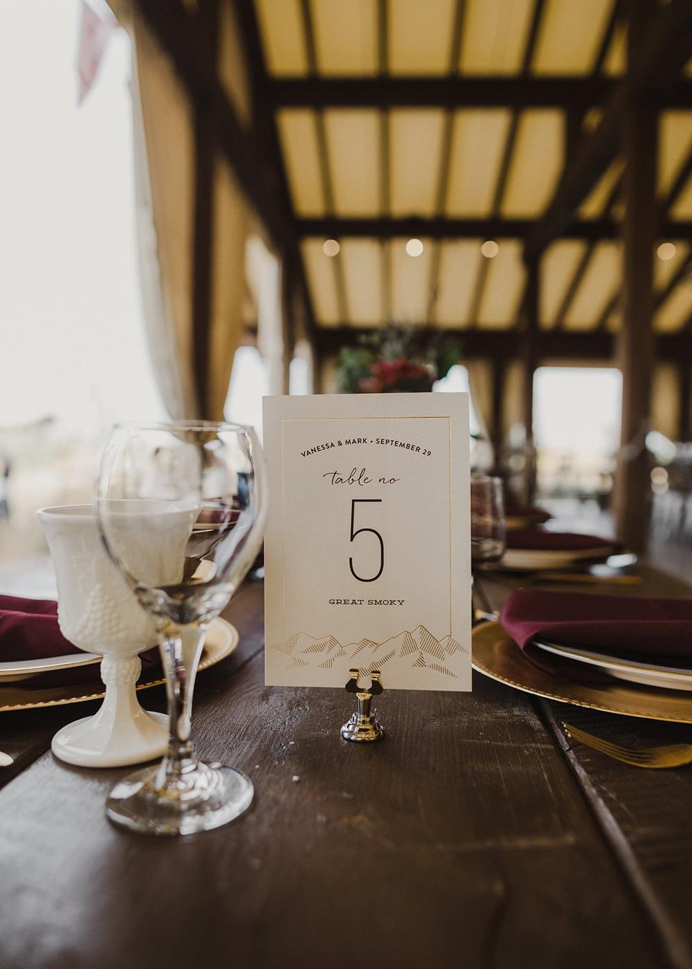 Conestoga Ranch Wedding Utah119.jpg