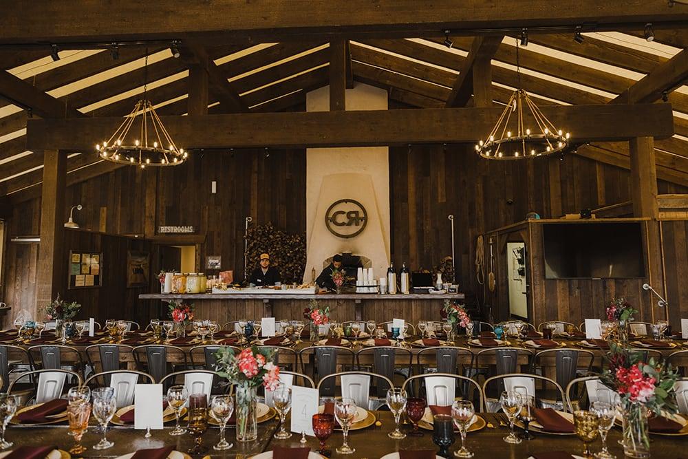 Conestoga Ranch Wedding Utah122.jpg