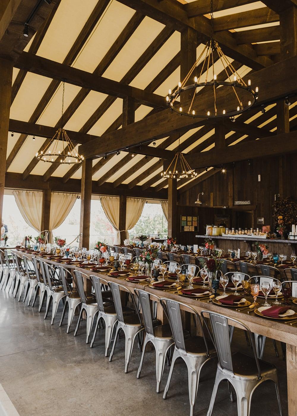 Conestoga Ranch Wedding Utah123.jpg