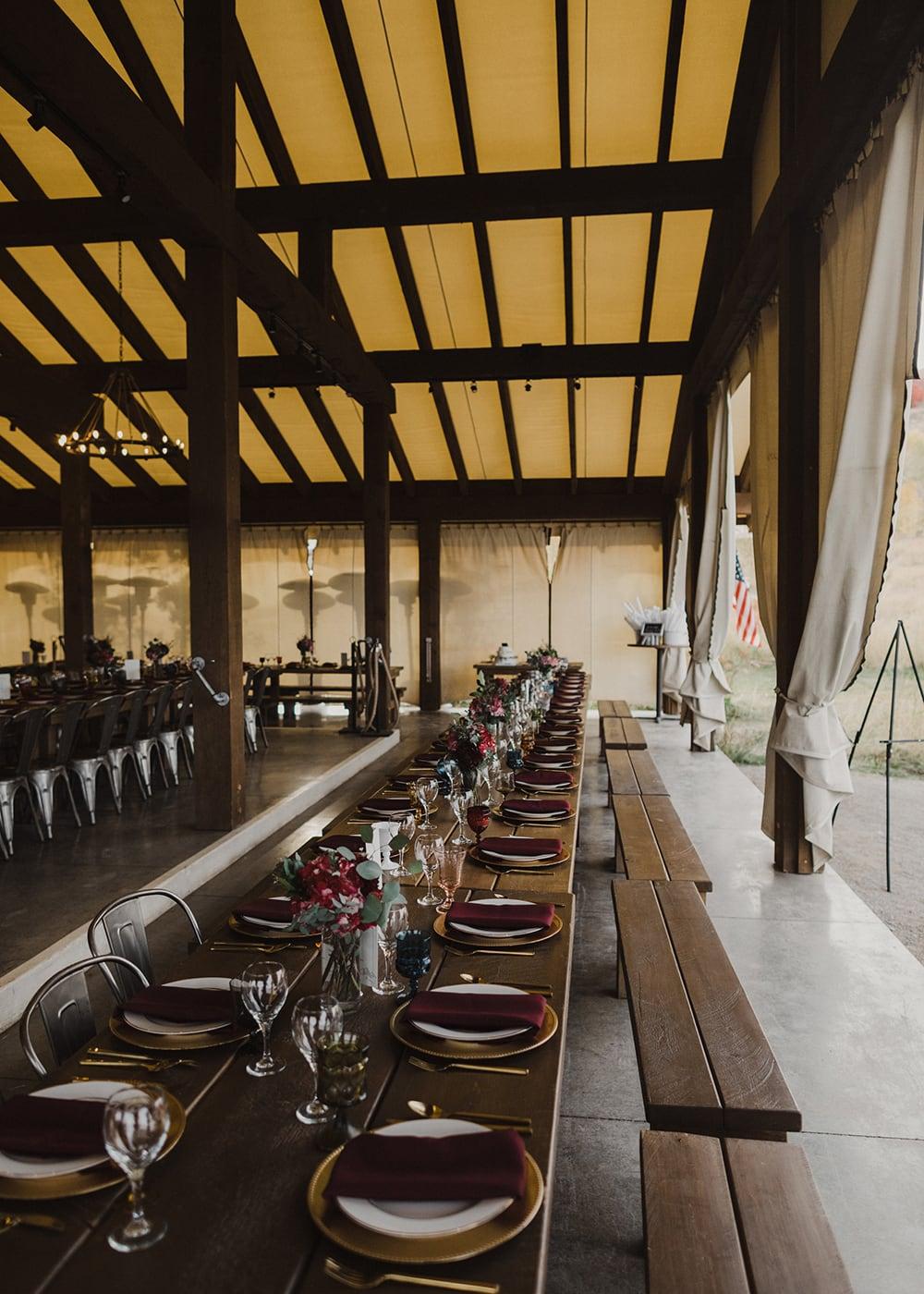 Conestoga Ranch Wedding Utah125.jpg