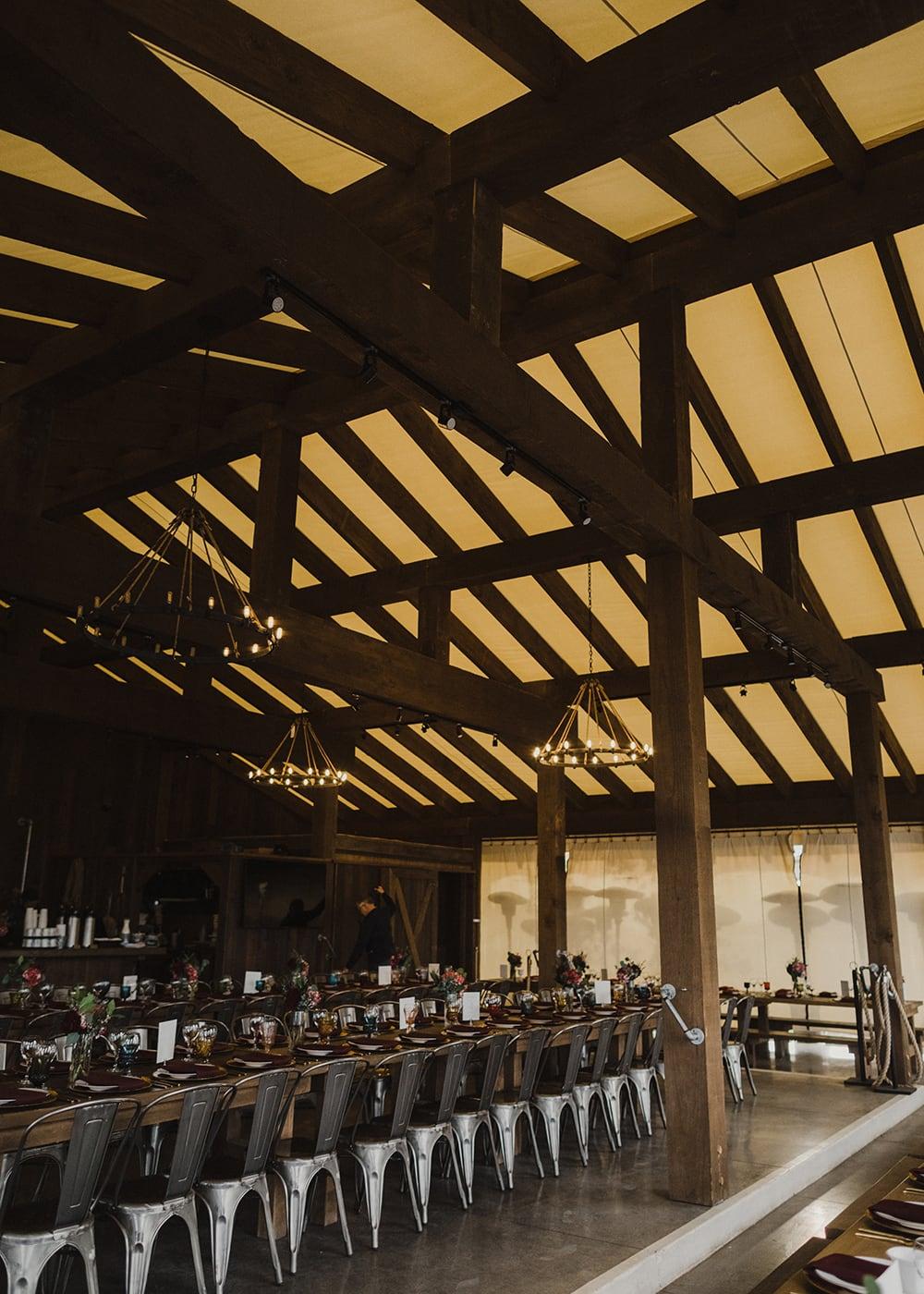 Conestoga Ranch Wedding Utah127.jpg