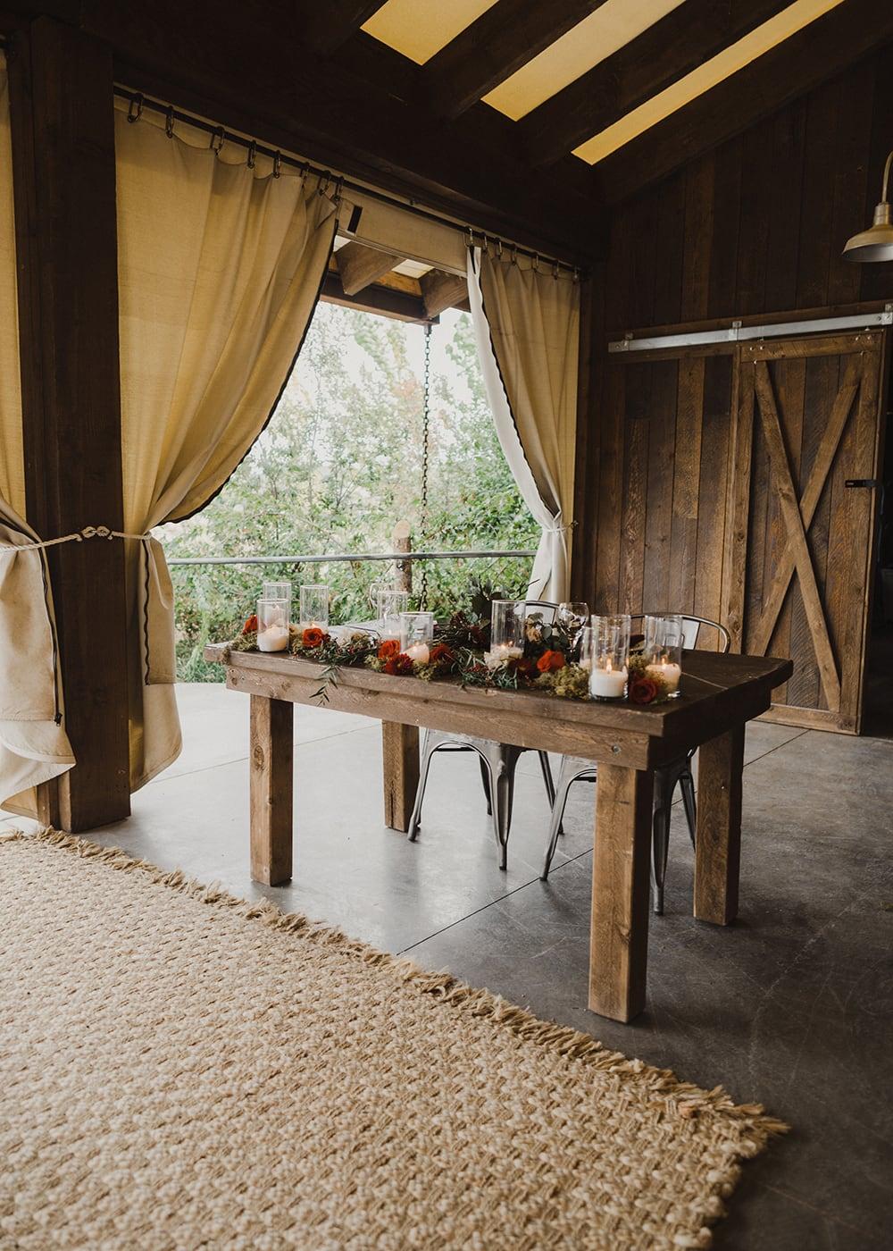Conestoga Ranch Wedding Utah128.jpg