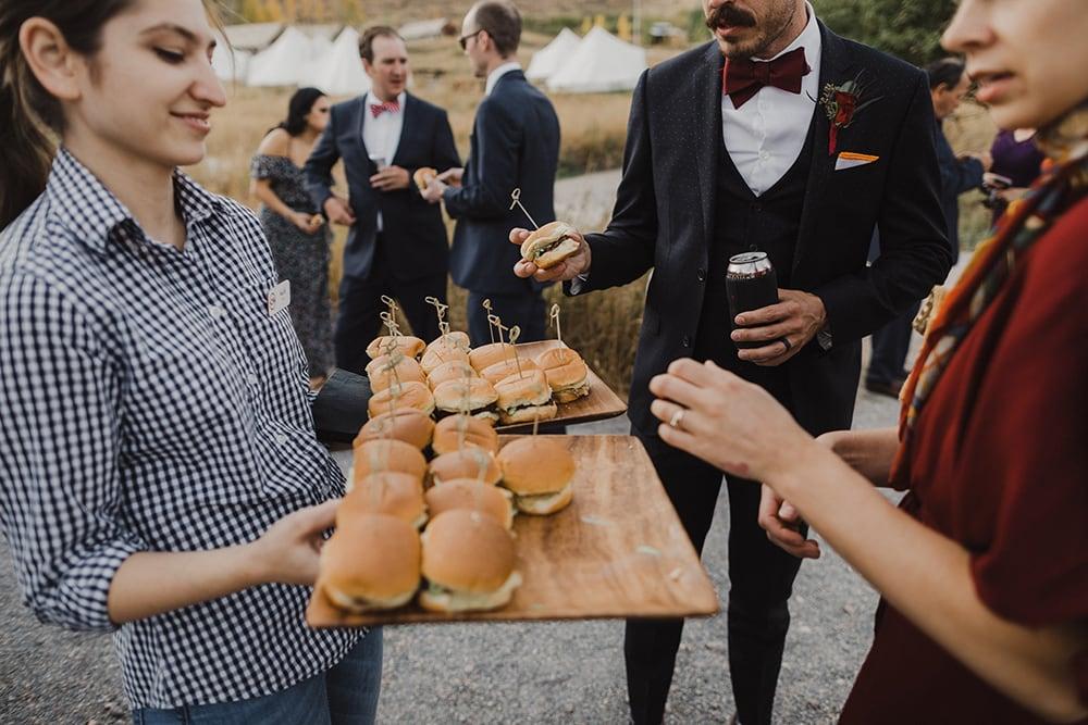 Conestoga Ranch Wedding Utah135.jpg