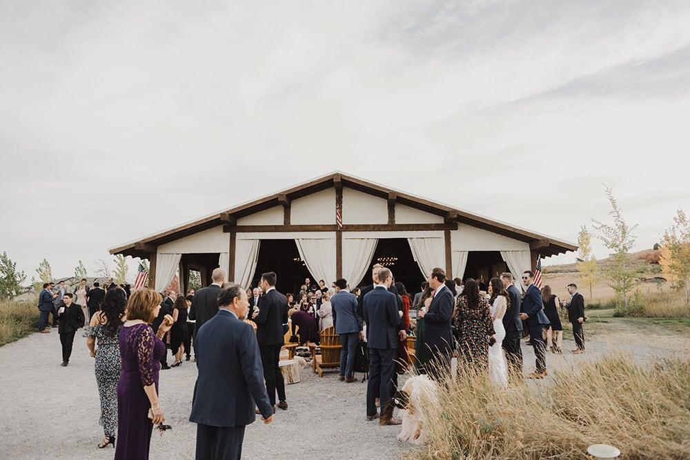 Conestoga Ranch Wedding Utah136.jpg