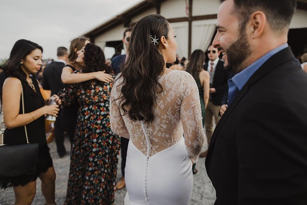 Conestoga Ranch Wedding Utah138.jpg