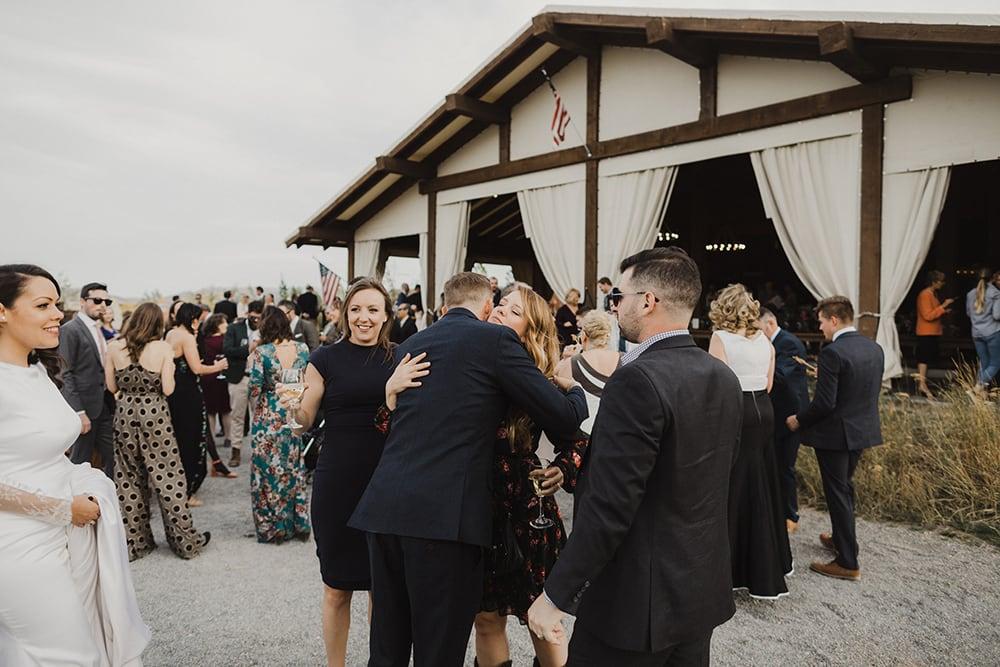 Conestoga Ranch Wedding Utah139.jpg