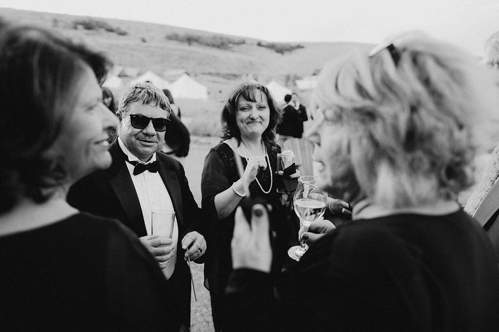 Conestoga Ranch Wedding Utah143.jpg