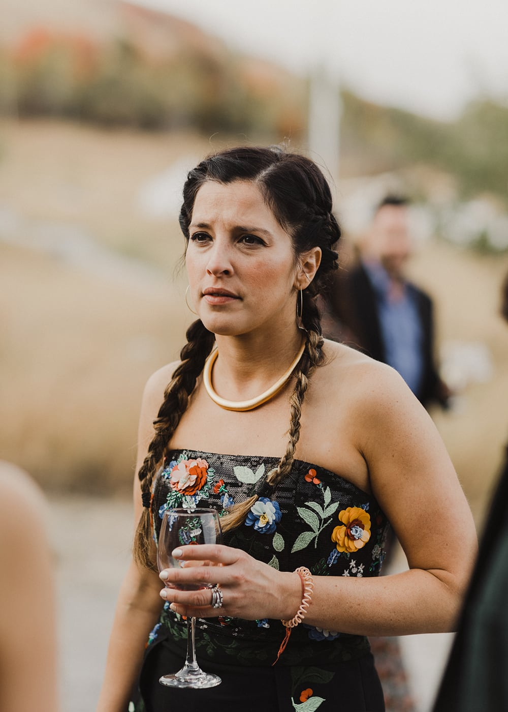 Conestoga Ranch Wedding Utah148.jpg