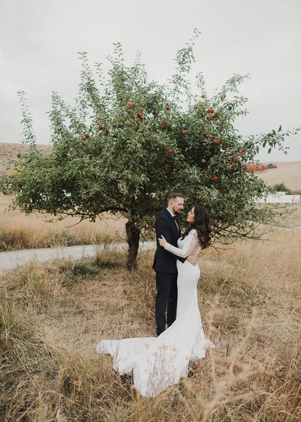 Conestoga Ranch Wedding Utah149.jpg