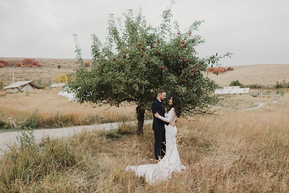 Conestoga Ranch Wedding Utah152.jpg