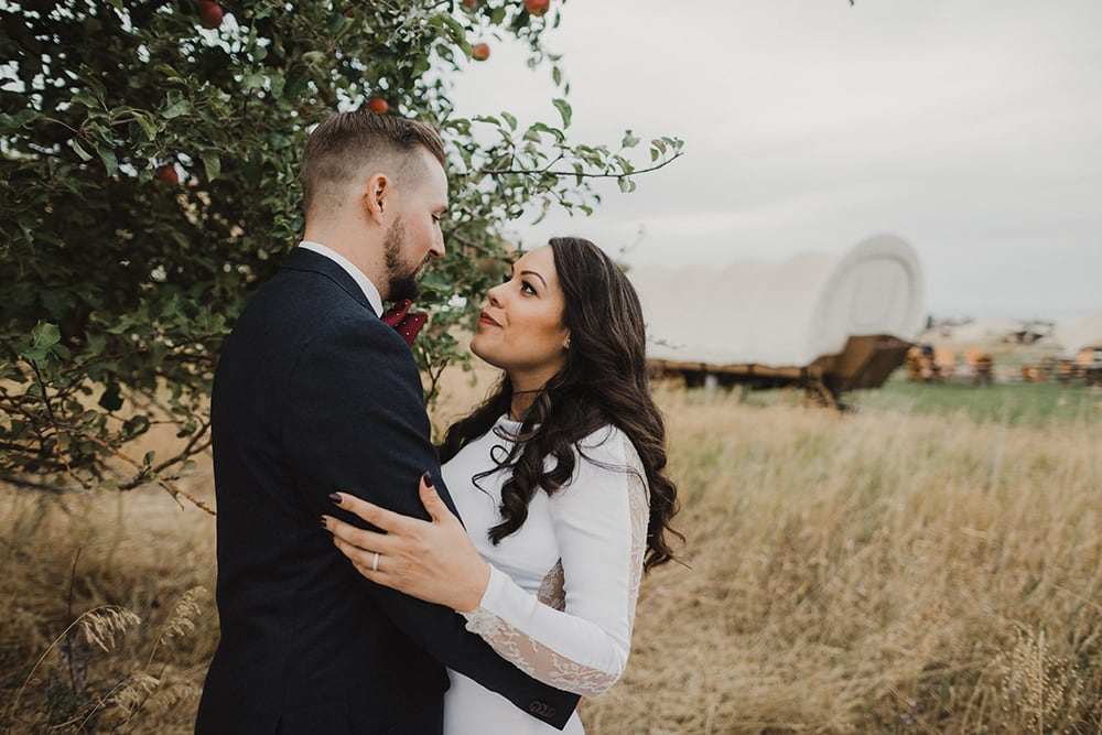 Conestoga Ranch Wedding Utah153.jpg