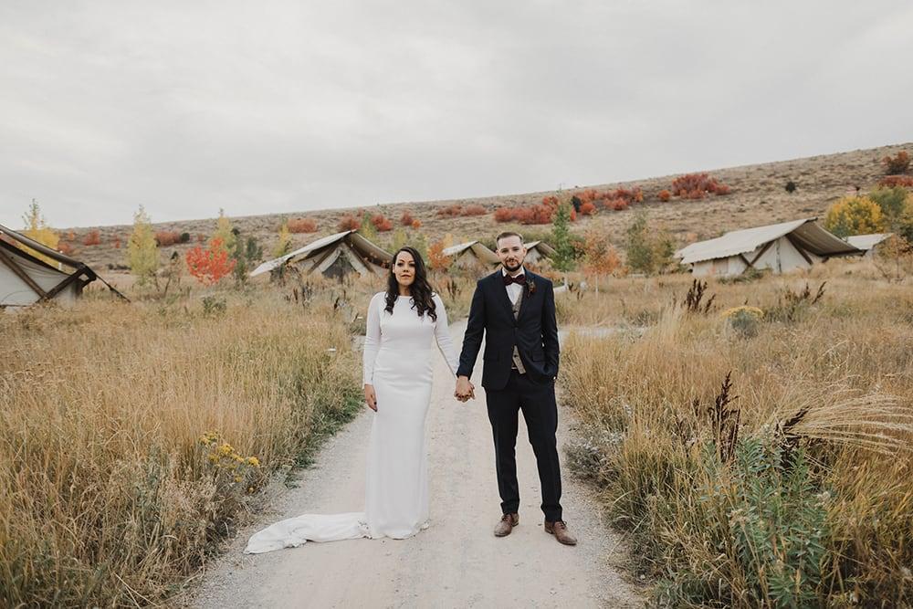 Conestoga Ranch Wedding Utah154.jpg