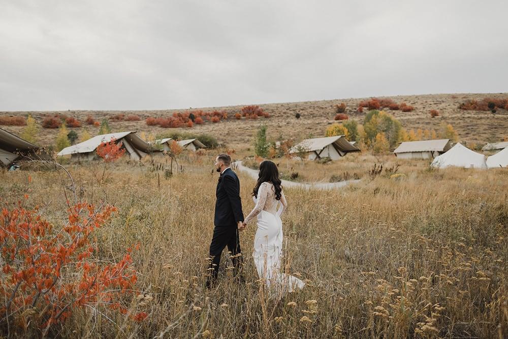Conestoga Ranch Wedding Utah155.jpg