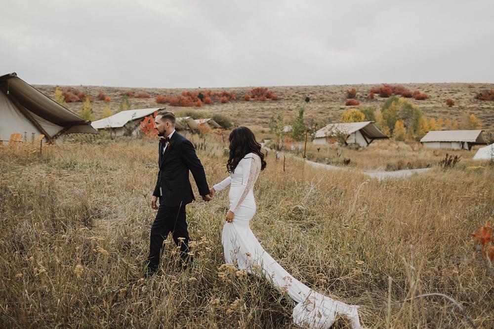Conestoga Ranch Wedding Utah156.jpg