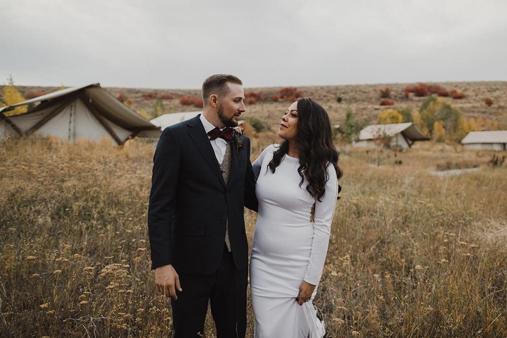 Conestoga Ranch Wedding Utah159.jpg