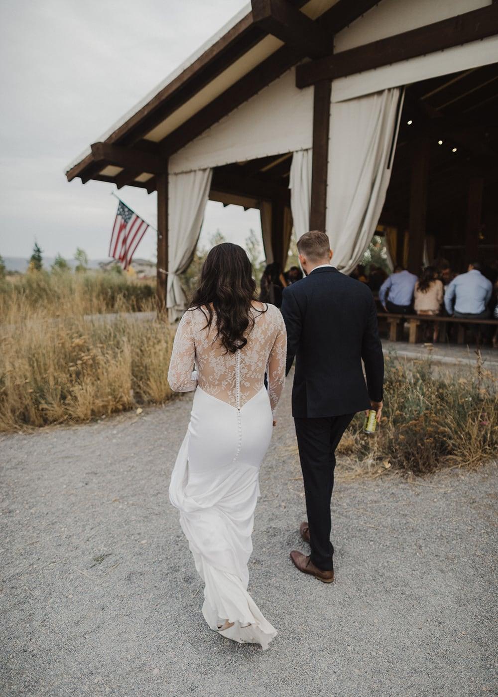Conestoga Ranch Wedding Utah161.jpg