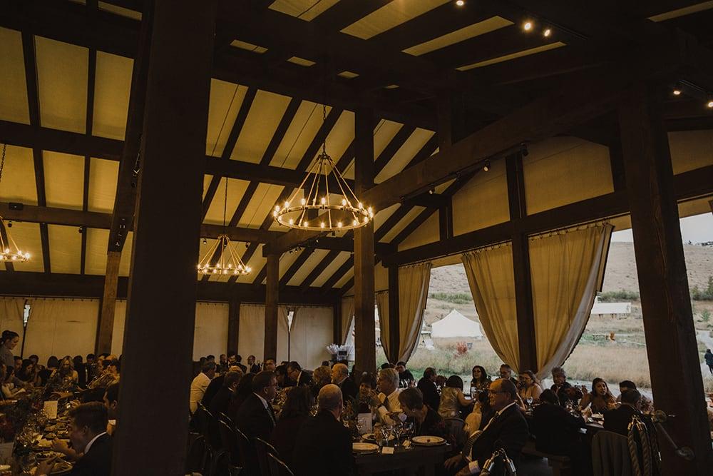 Conestoga Ranch Wedding Utah166.jpg