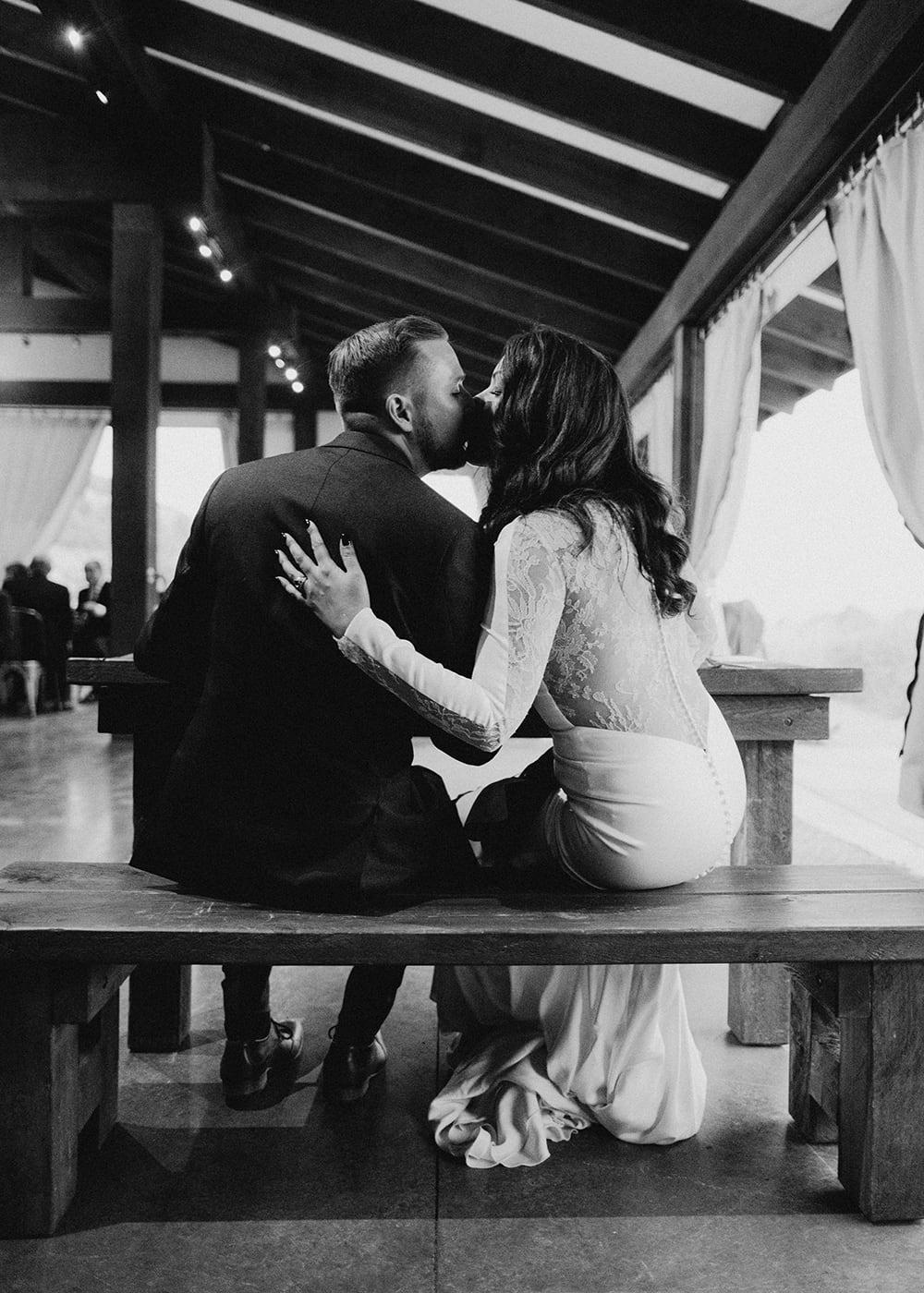 Conestoga Ranch Wedding Utah167.jpg