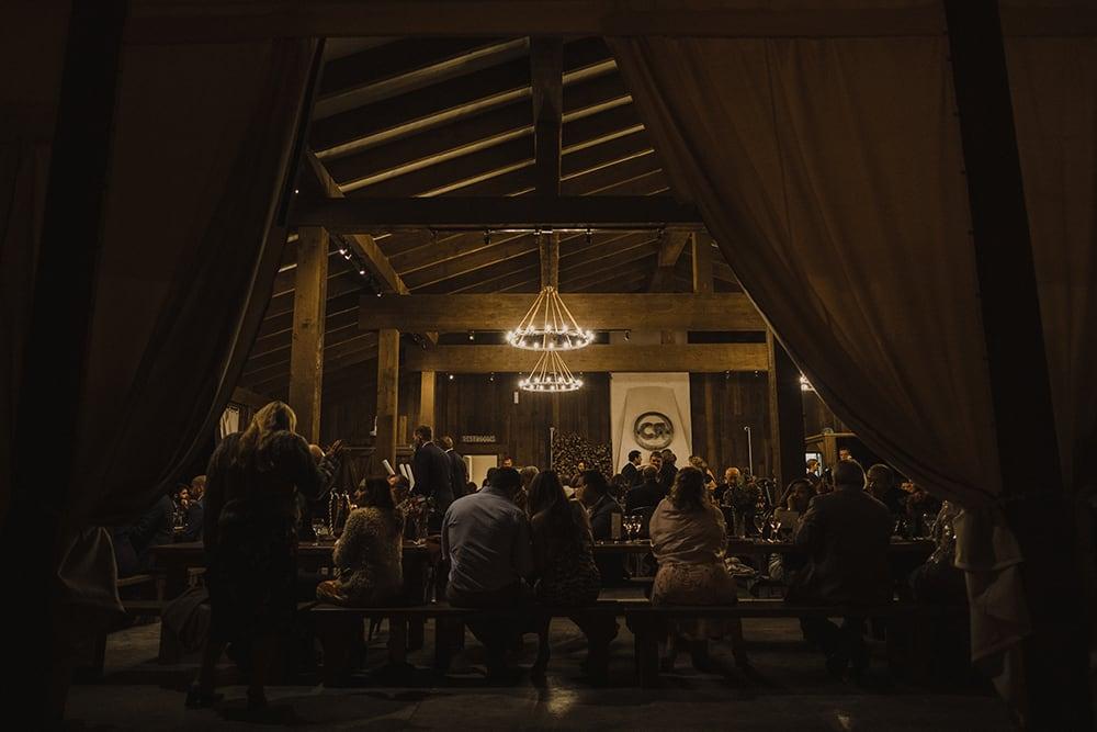 Conestoga Ranch Wedding Utah179.jpg