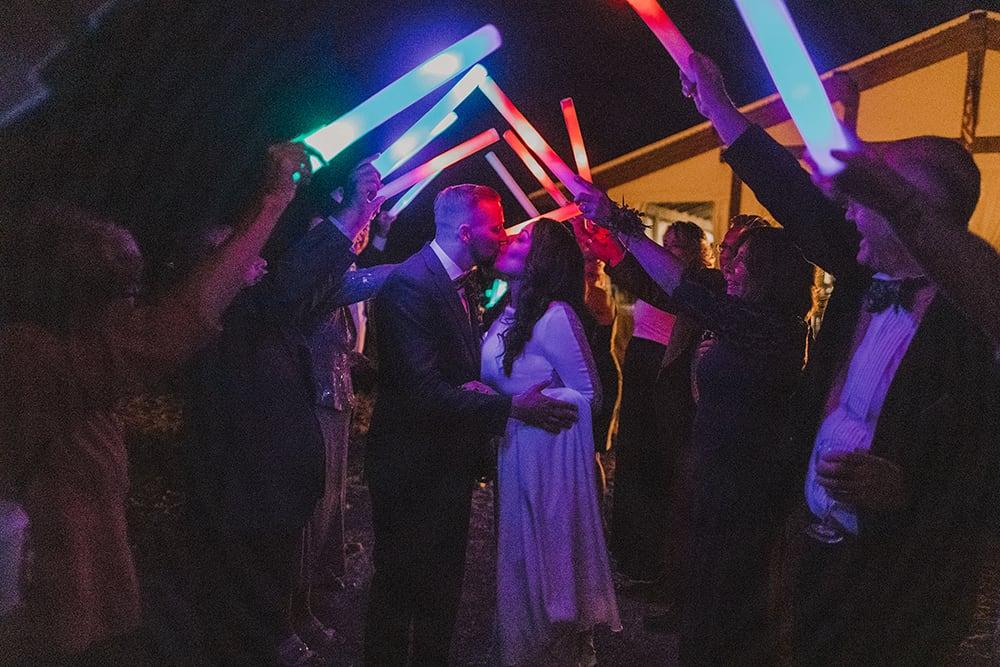 Conestoga Ranch Wedding Utah181.jpg