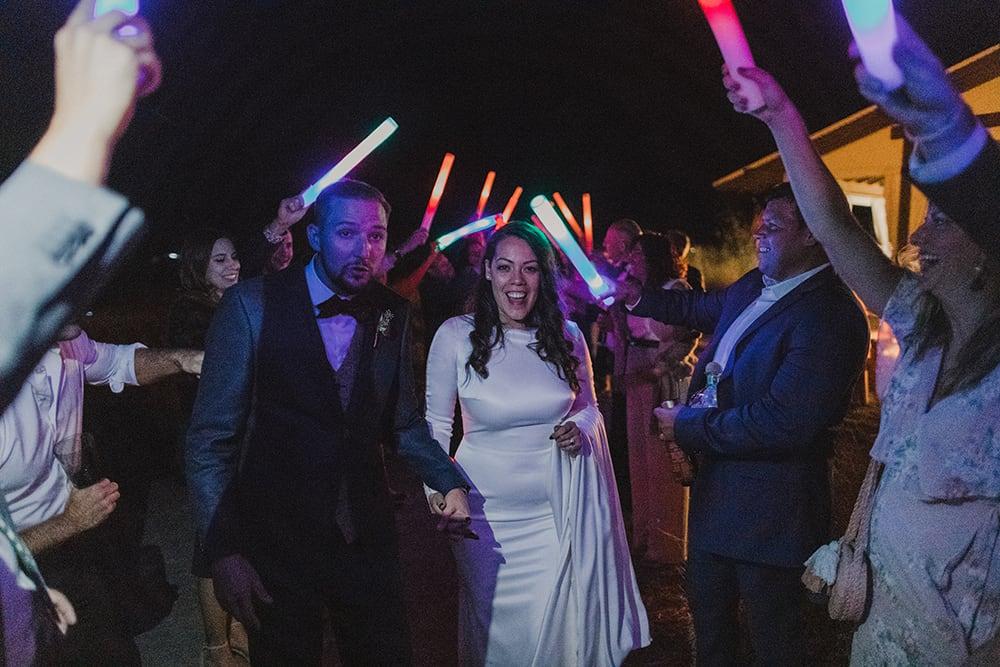 Conestoga Ranch Wedding Utah182.jpg