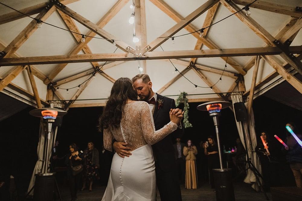 Conestoga Ranch Wedding Utah186.jpg